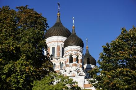 Tallinn-5