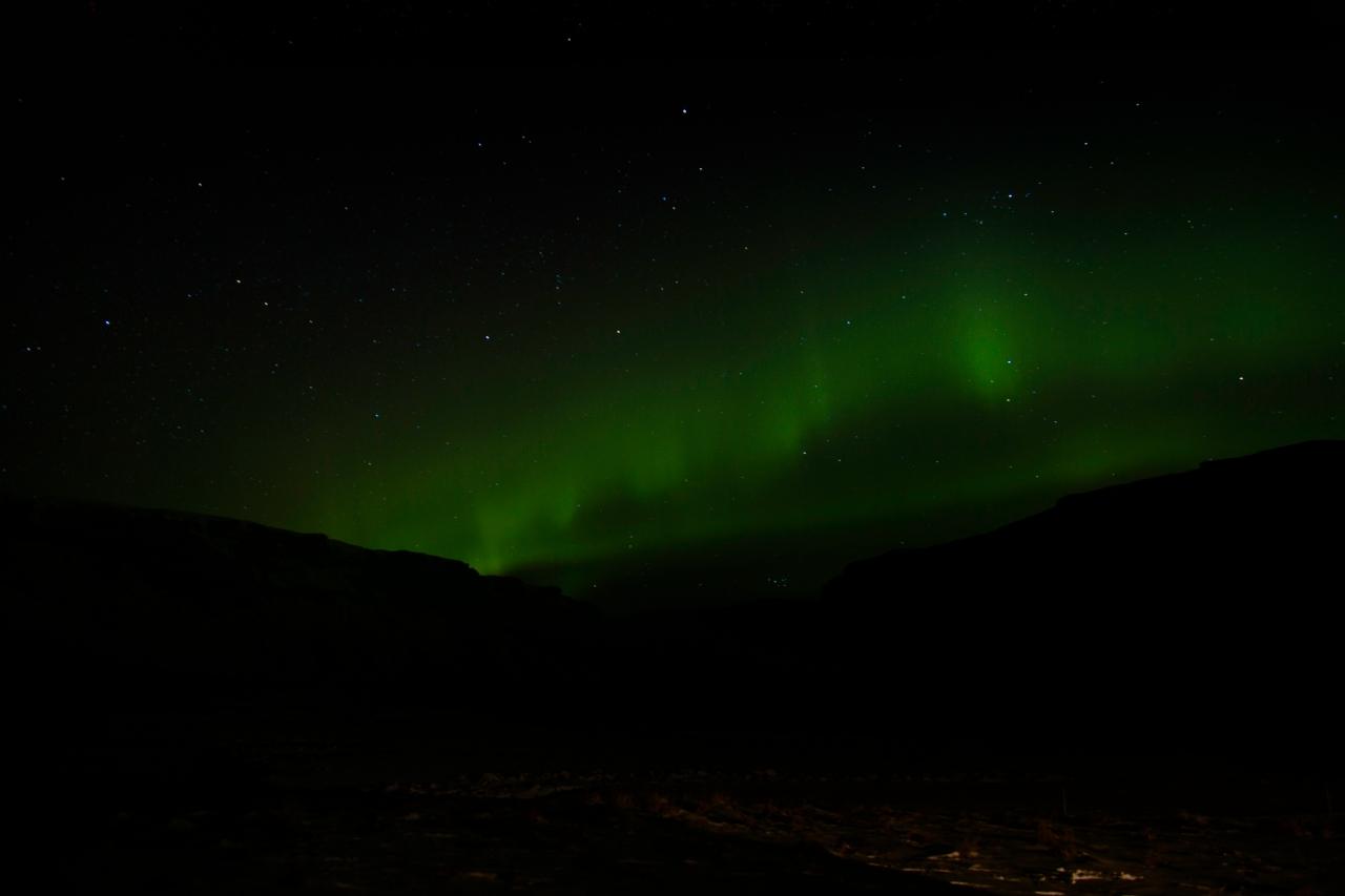Iceland2019 cf3-58-Edit-Edit