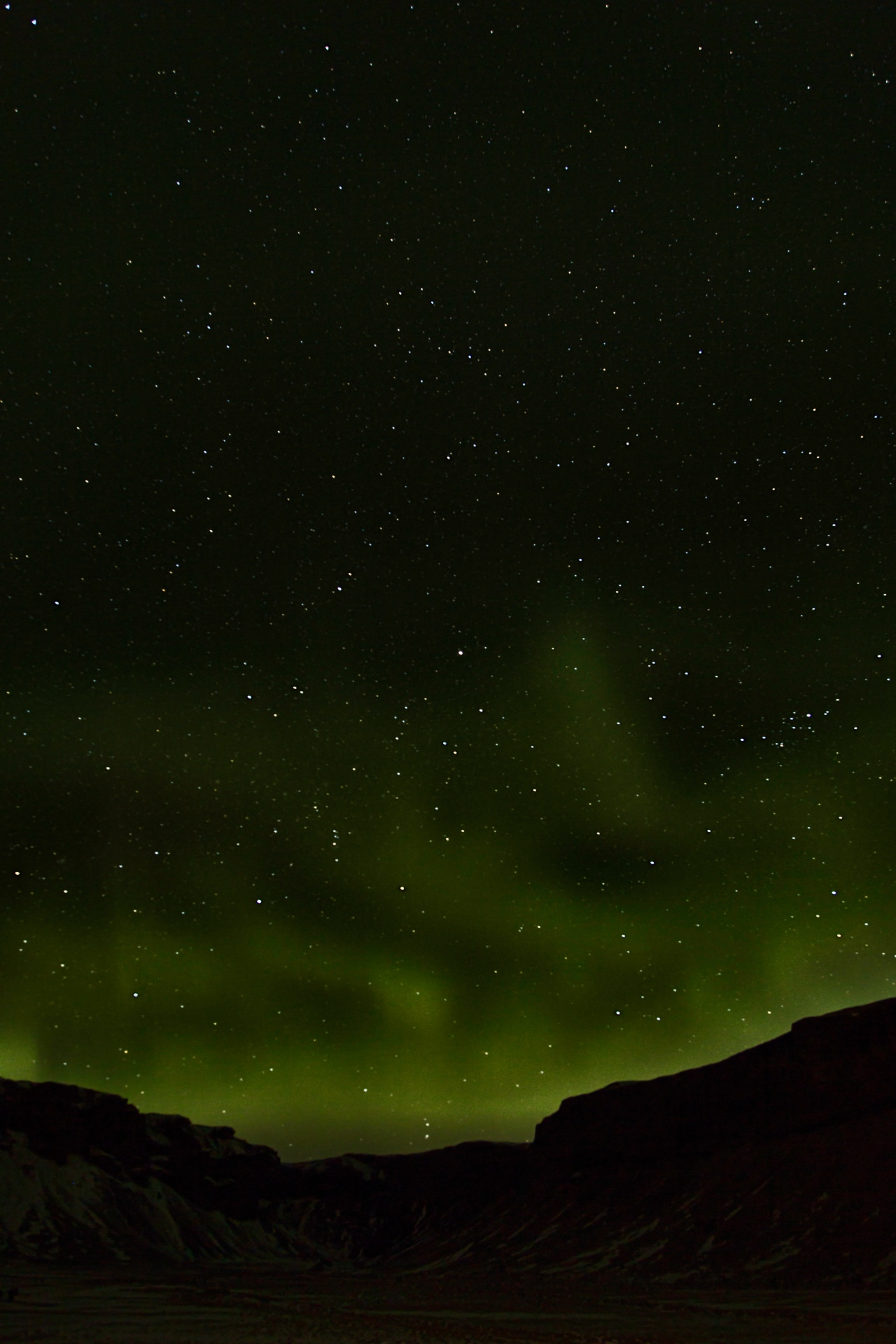 Iceland2019 cf3-91-Edit