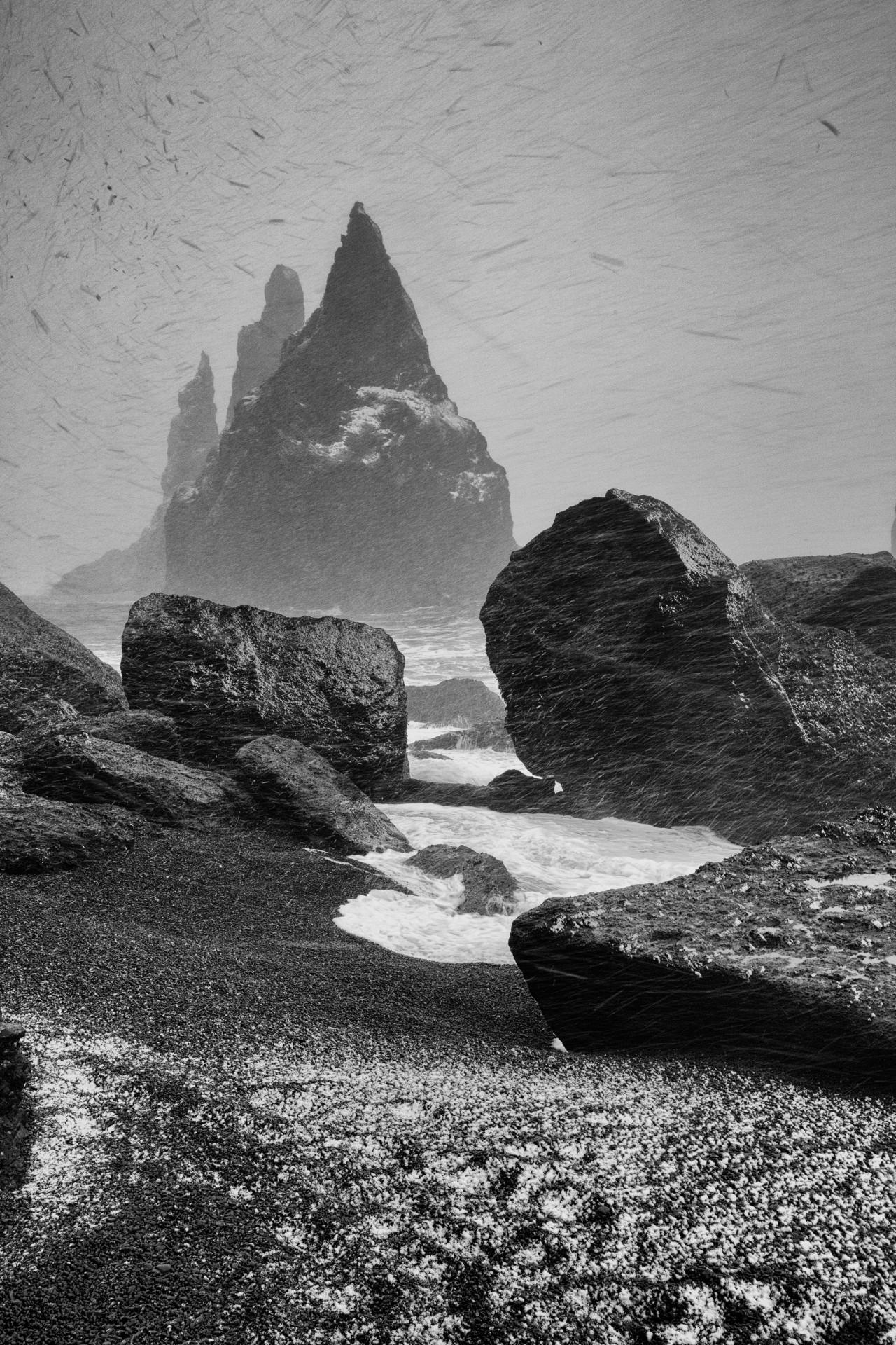 Iceland2019 cf4-472-Edit