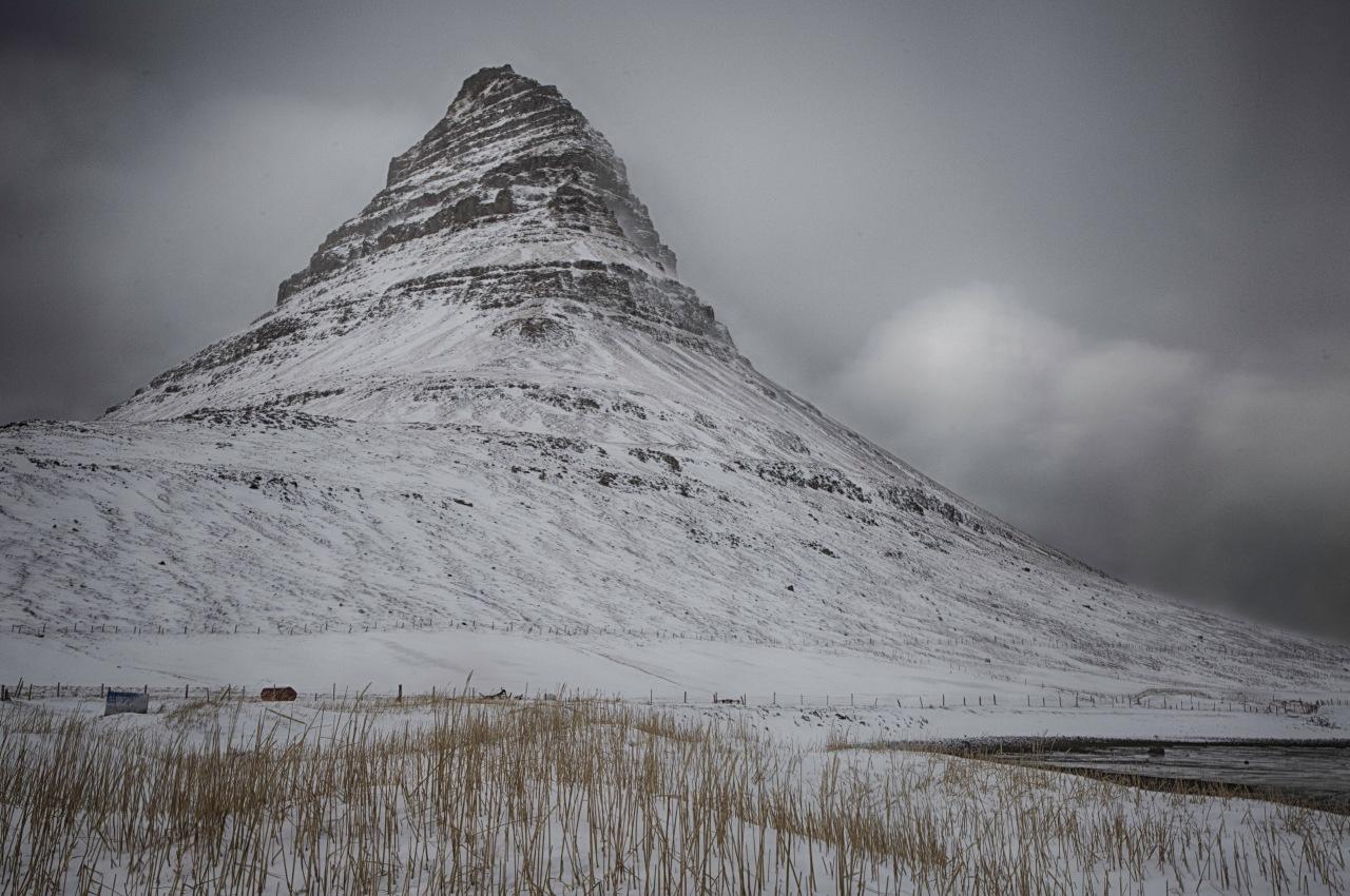 Iceland2019 cf4-60_HDR