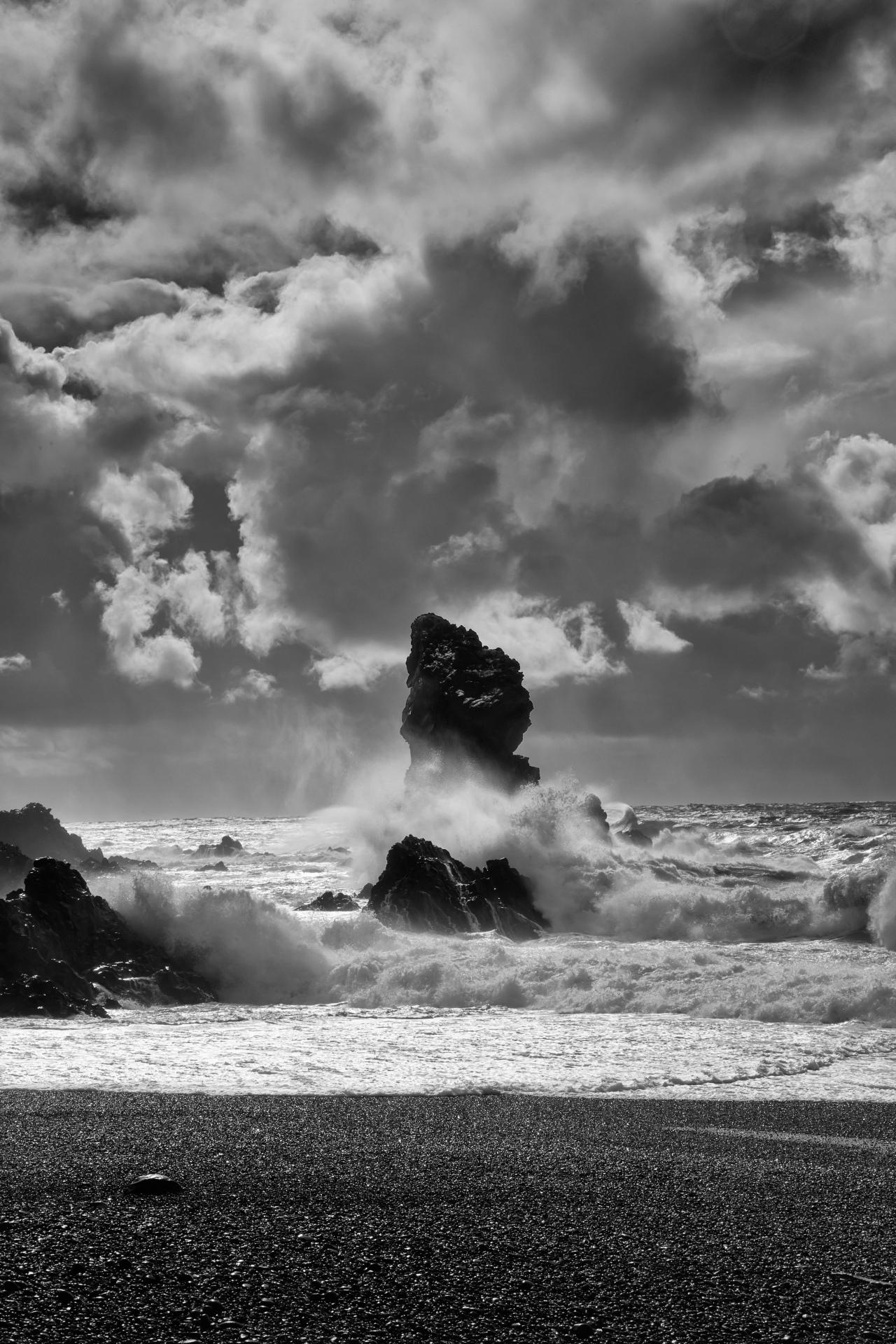 Iceland2019 cf5-795-Edit